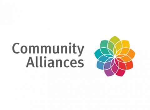 Community Alliances